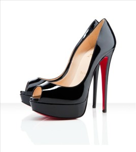 christian-louboutin-shoes-favim-com-470230
