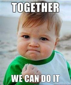 dene-teamwork