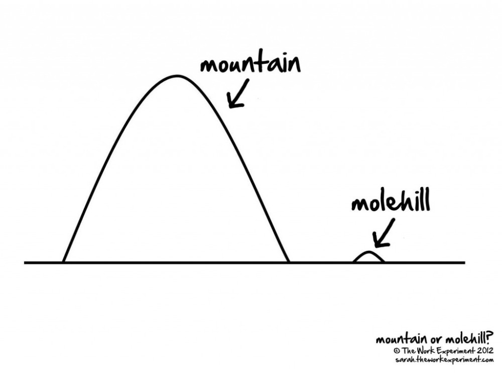 mountain-or-molehill-1024x765