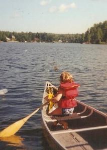 canoe (2)