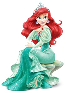 ariel-siting-disney-princess-35128069-859-1200