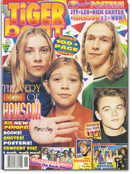 tiger-beat-june-1998